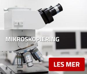 Mikroskopering
